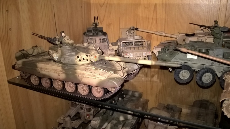 vehicules militaires 1/35 Wp_20152