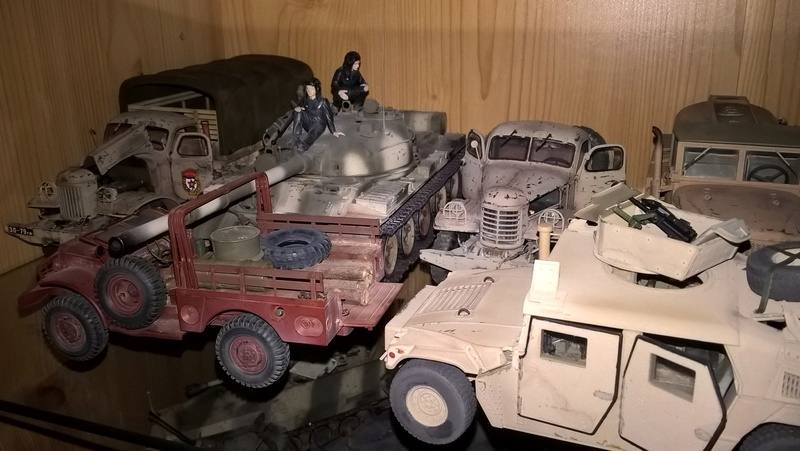vehicules militaires 1/35 Wp_20153