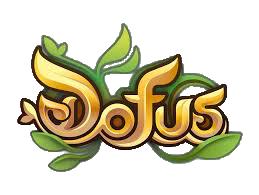 [Période d'essai puis disparition] Votre fidèle archer Piouffe pour vous servir ! Logo_d10
