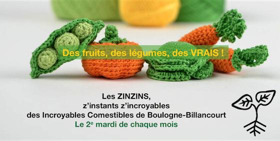 Incroyables Comestibles de Boulogne Billancourt  Icbb_z10