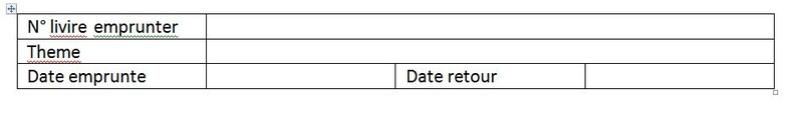 المساعدة في تصدير بيانات الى جدول وورد Captur12