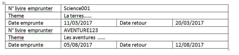 المساعدة في تصدير بيانات الى جدول وورد Captur13