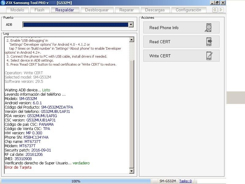 Cert g532m Sin_ty11