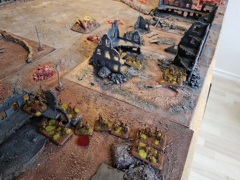 Urban assault - 750pts FotR game 15_ura10