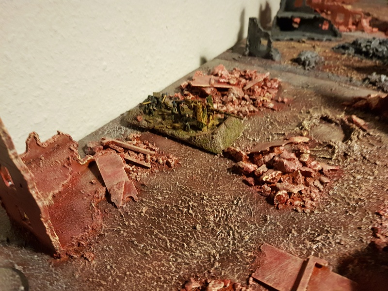 Urban assault - 750pts FotR game 8_cove10