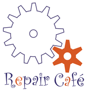 Repair Cafe Central - UK