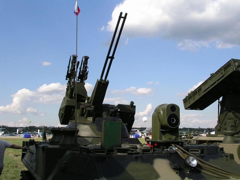 Soviet IFV BMP-1 & BMP-2 - Page 6 000111