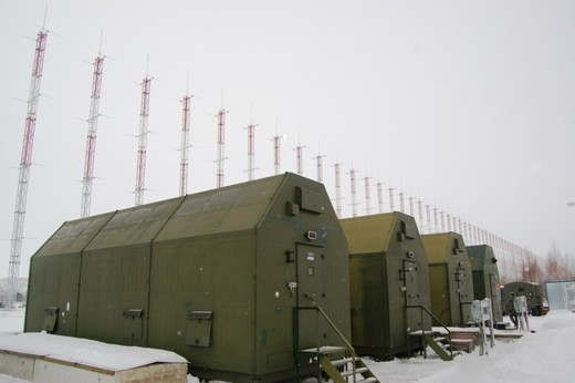 Russian Radar systems - Page 17 000910