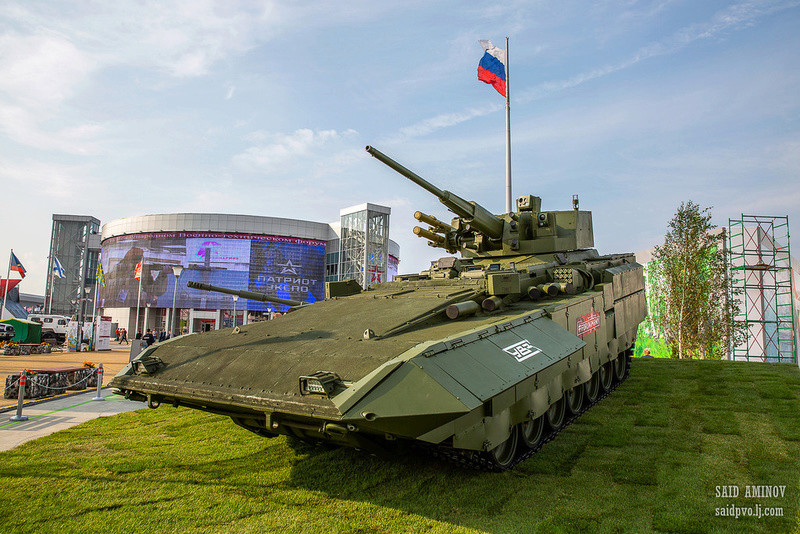 BMP-3 in Russian Army - Page 6 001011