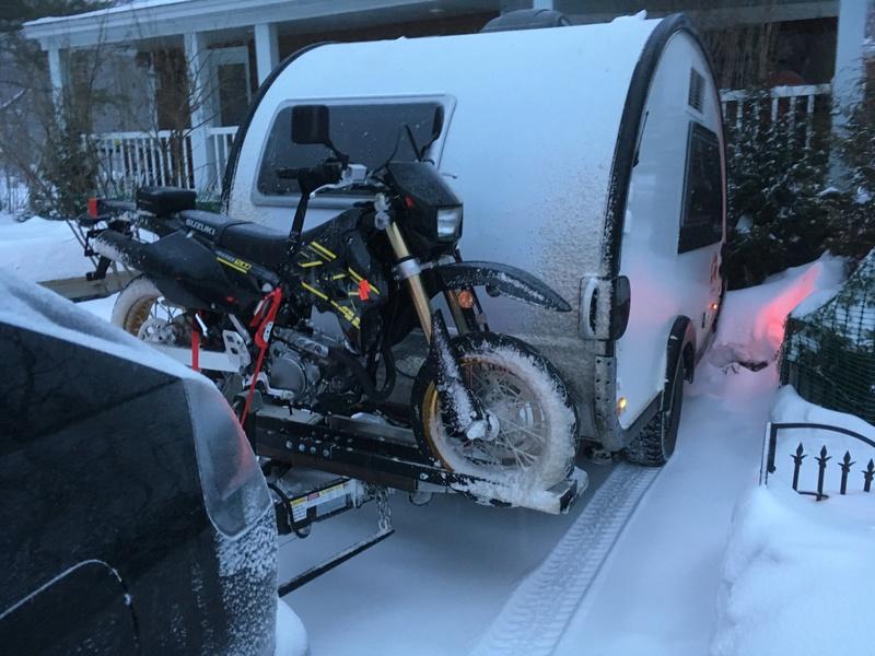 Transporter une moto sur une t@b Img_0310