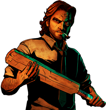 The Big Bad Wolf Bigby_10