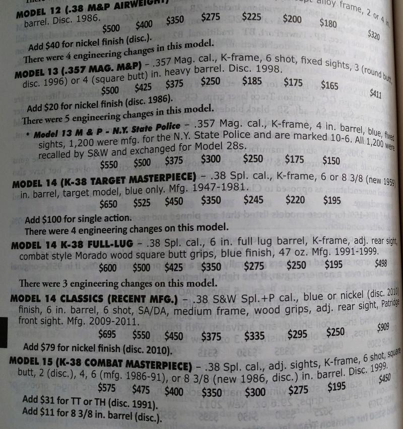 14-5 on gunbroker  - Page 3 Bb34th10