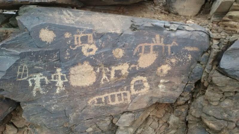 رموز على احجار احتاج تفسيرها Img-2027