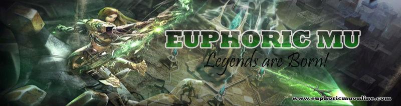 Euphoric Mu