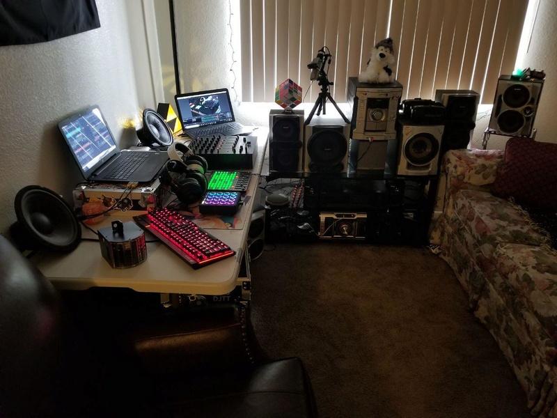 DJ Fennekz Photo_10