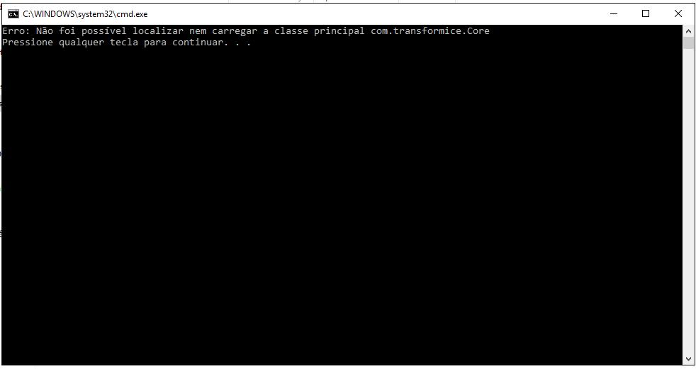 Source JAVA COMPLETE 1.345 MYSQL  Sem_ty12