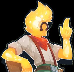 Starbound nuevo server para la comunidad Racepo10
