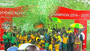 Yanga Afrika Special Thread Wanajangwani Tukutane Hapa! Downlo10