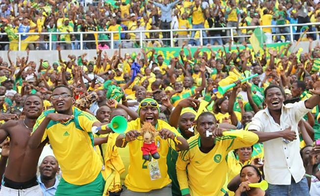 Yanga Afrika Special Thread Wanajangwani Tukutane Hapa! Yanga_10