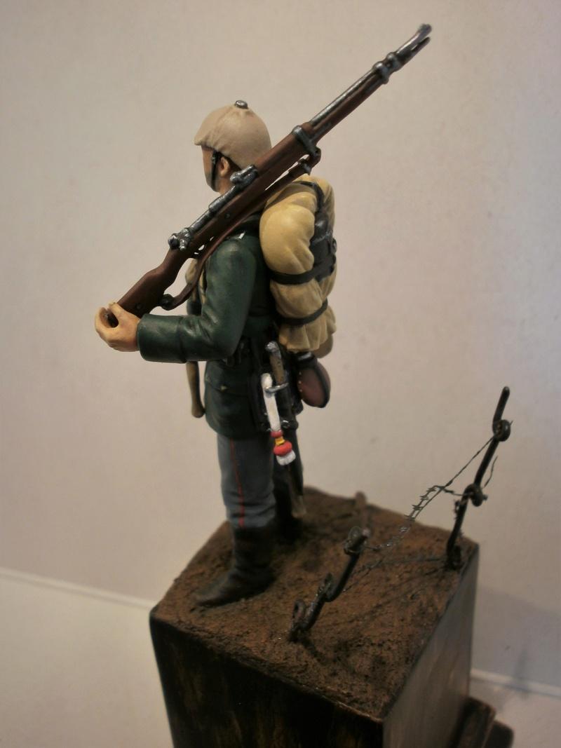 Fantassin allemand 1916 Fantas10