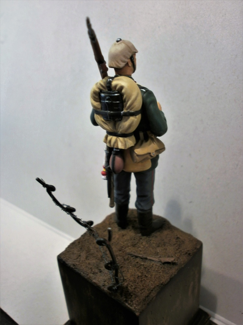 Fantassin allemand 1916 Fantas13