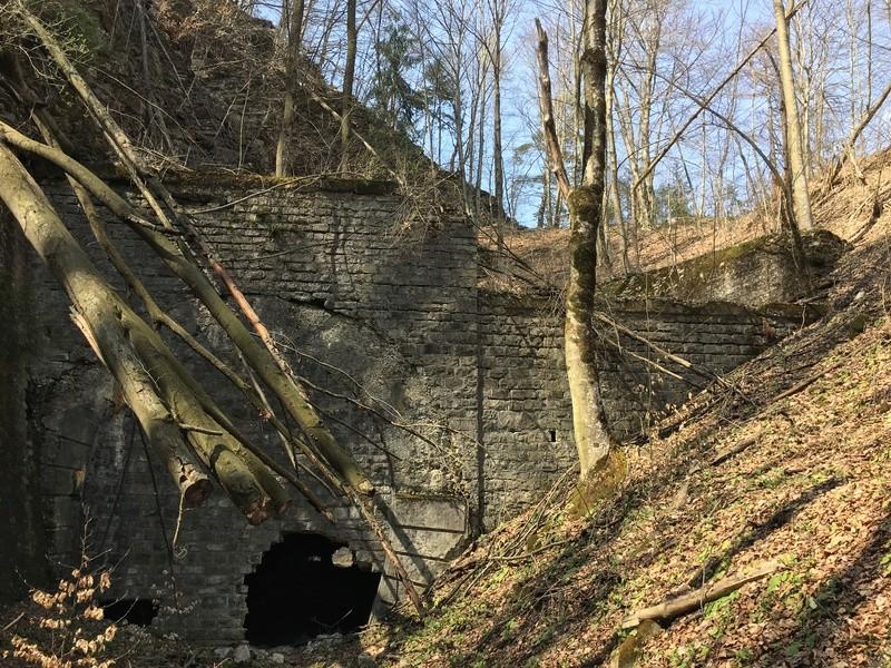 Tunelurile din Romania - Pagina 16 Img_0310