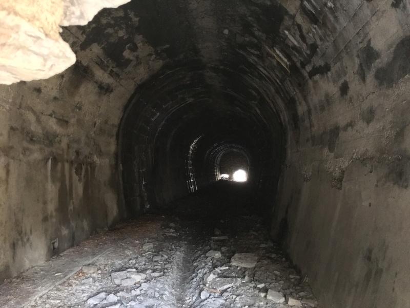 Tunelurile din Romania - Pagina 16 Img_0311