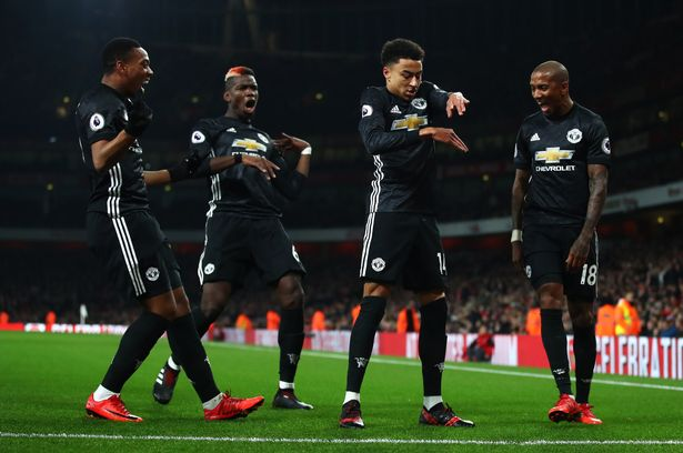 Manchester United (Red Devils) Special Thread 04_03m10