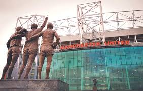 Manchester United (Red Devils) Special Thread Images10