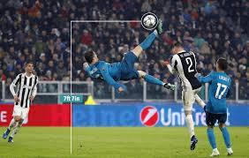 Cristiano Ronaldo ni mchezaji hatari zaidi, takwimu hazidanganyi Images11