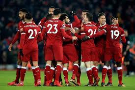 Hatimae Liverpool inazidi kuwa na mvuto Images12
