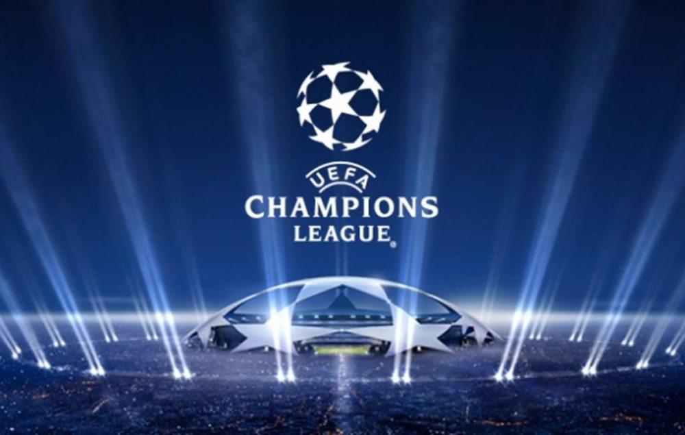 NANI KUINGIA NUSU FAINALI UEFA WIKI HII? Uefa-c10