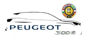 Software Peugeot Update Logo3_11