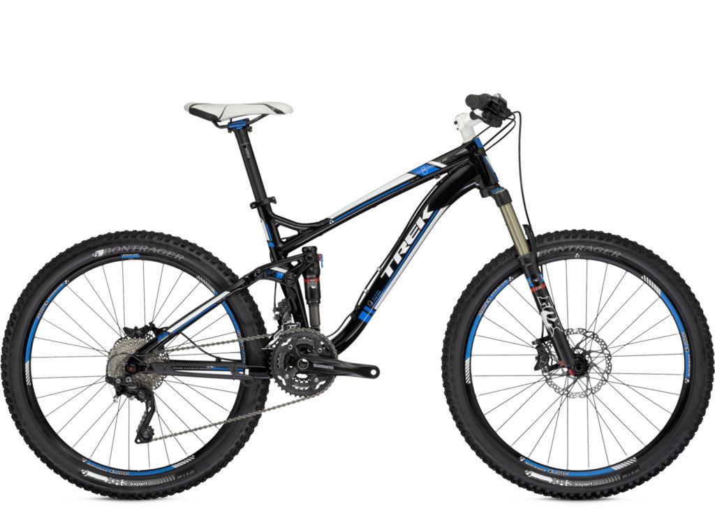 Quiero electrificar mi bici sin morir en el intento... Trek1010