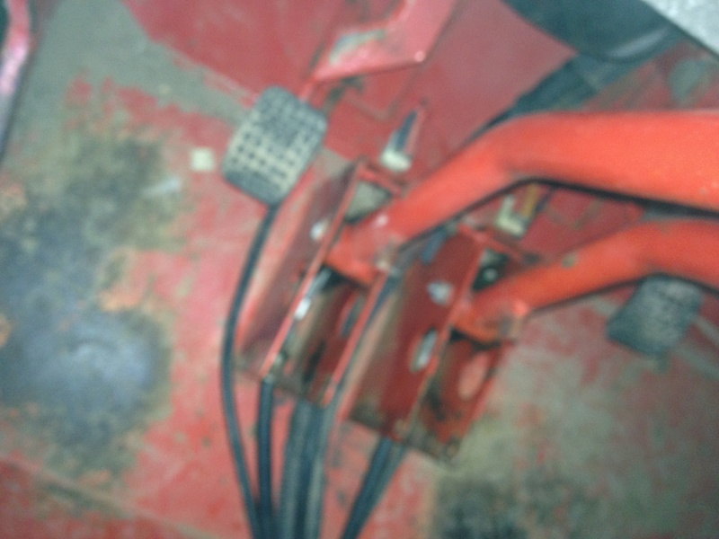frein tambours vp 2800 agricole et cherche documentation pièce Img_2417