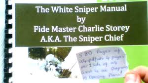 the white sniper manual pdf Descar10