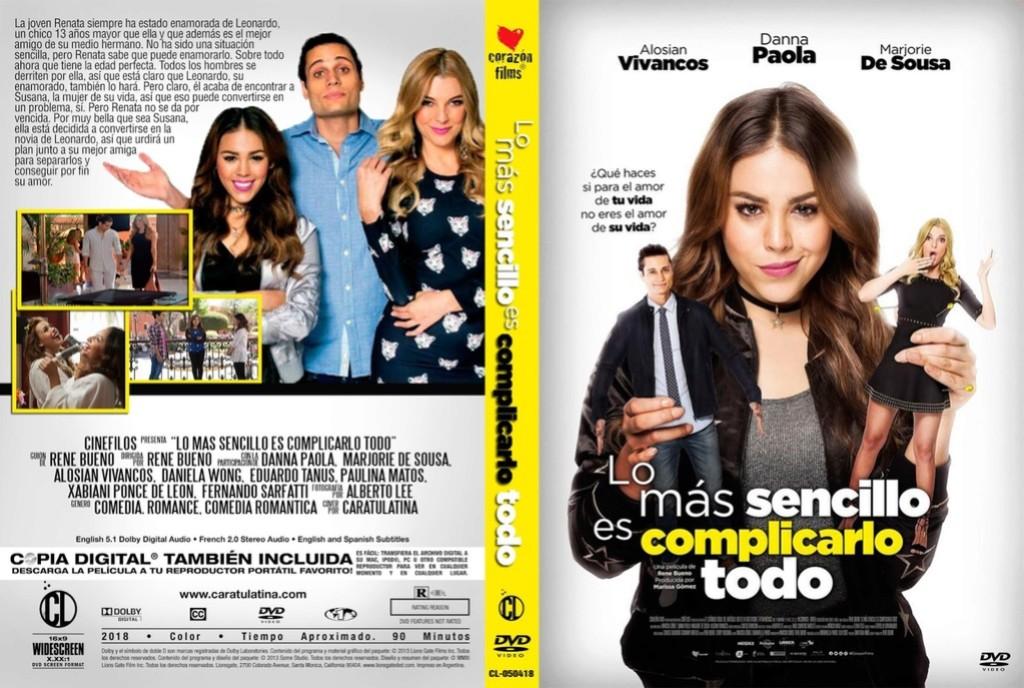 Lo mas Sencillo Es Complicarlo Todo (2018)(Mexico) Lo_myy10