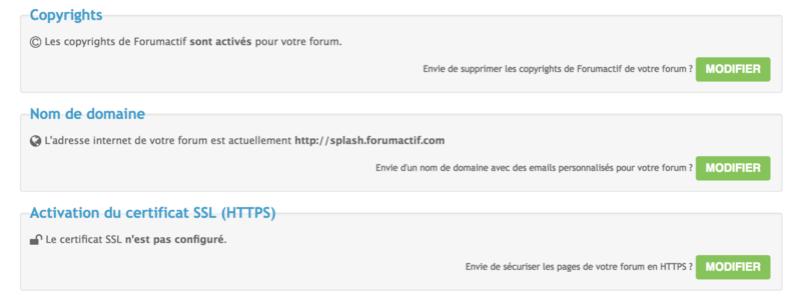 Découvrez les packages Forumactif : le nouveau moyen de faire évoluer vos forums - Page 3 210