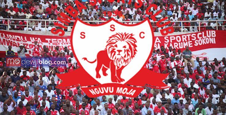 Simba Sports Club Special Thread! Simba-10