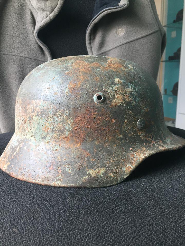 Identification camouflage sur casque allemand. Camo_710