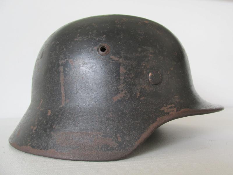 Identification Cuir de casque. Img_5812