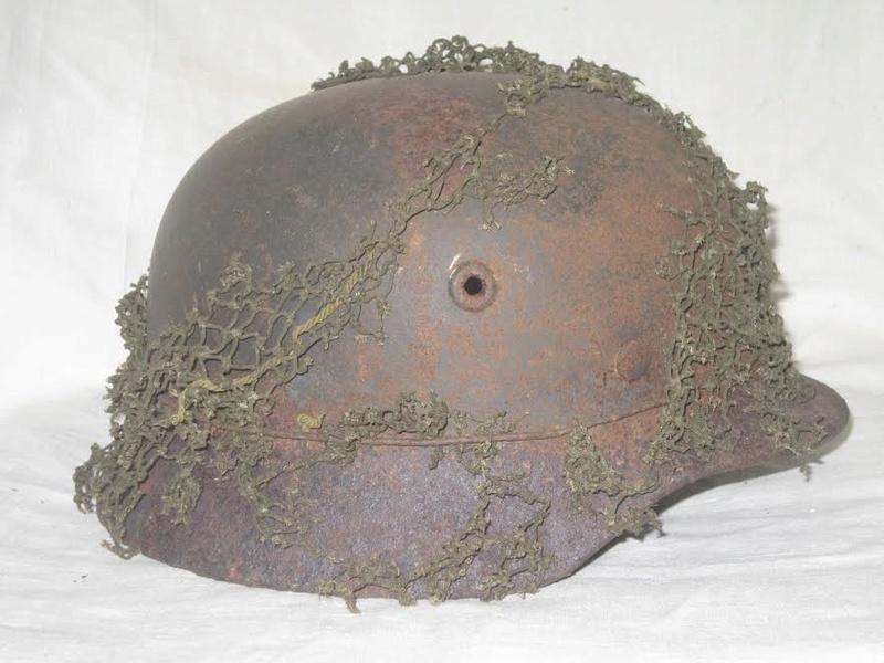 Origine de ce filet de casque petites mailles ? Luft_110