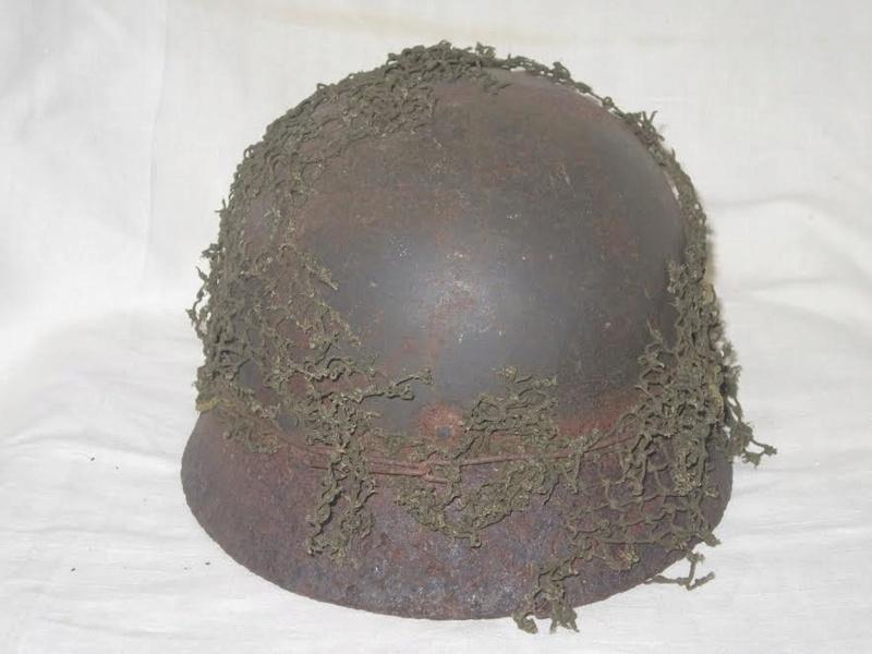 Origine de ce filet de casque petites mailles ? Luft_210
