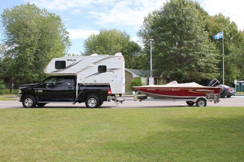 campeur lance Truck-10