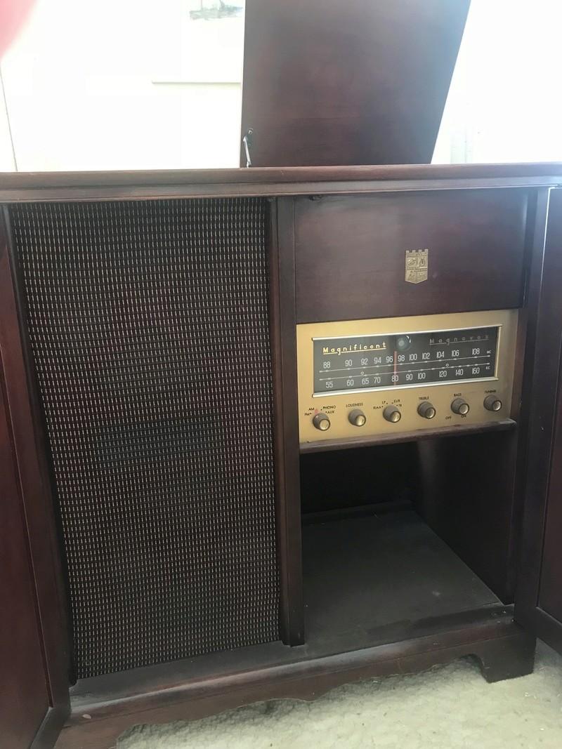 Magnavox Provincial Serenade Restoration Img_3017