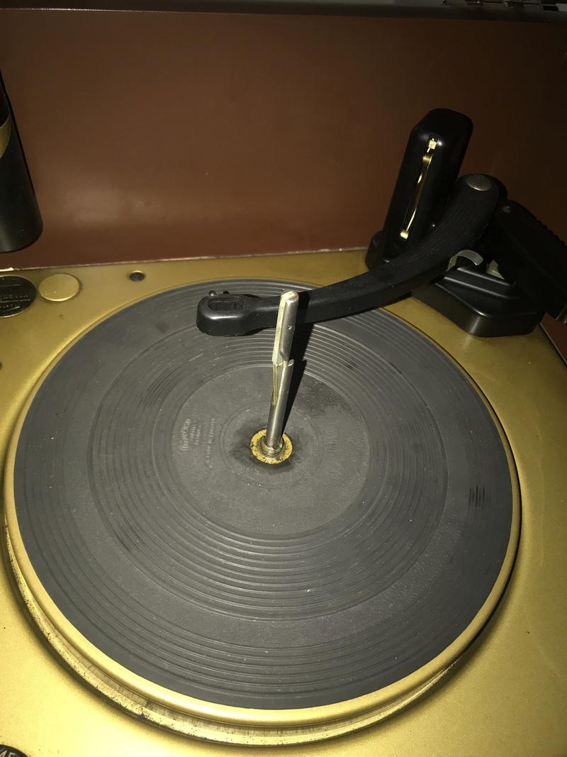 Magnavox Provincial Serenade Restoration Img_3020