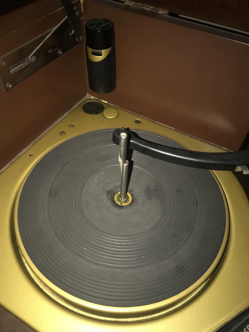 Magnavox Provincial Serenade Restoration Img_3021