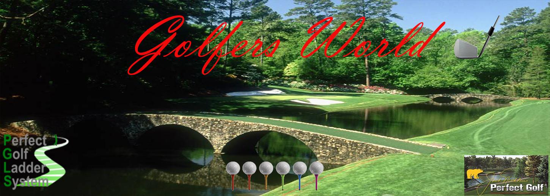 Golfers World