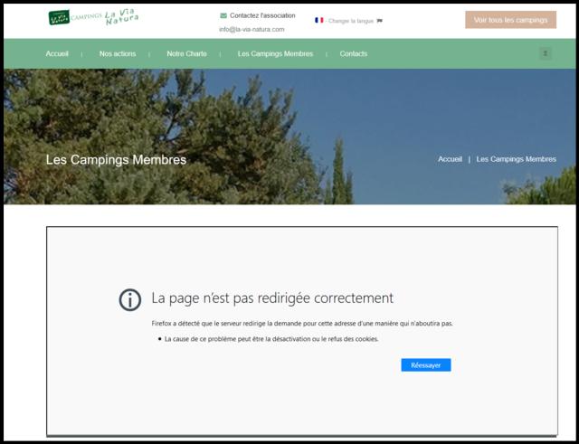 Nouveau site internet :-) Screen10