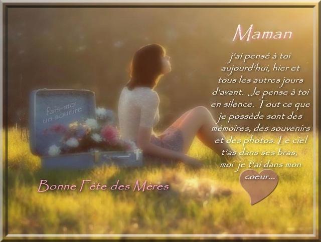 Pour les mamans qui sont parmi les étoiles Fete-d13